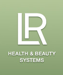 LR Health & Beauty Ελλάδας